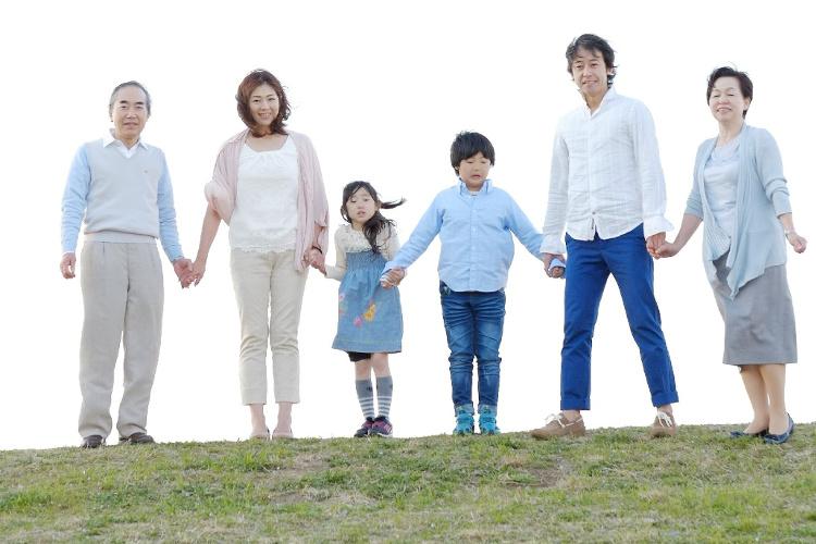 活用できる家族信託