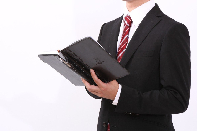 不動産を売却する際の確認事項